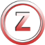 [Image: zvps-icon.png]